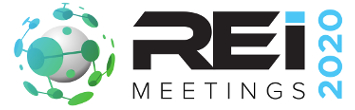 REI Meetings Logo
